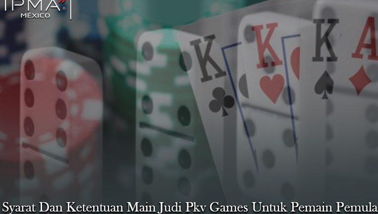 Bandarq Sekarang Juga Yuk! Menangkan - Judi Poker Online 24 Jam